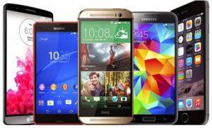 טלפונים ניידים יום הרווקים הסיני