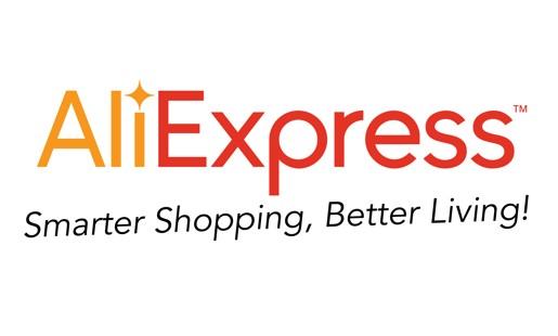 ali express יום הרווקים הסיני