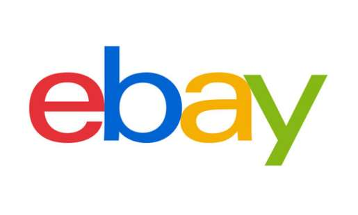 ebay יום הרווקים הסיני