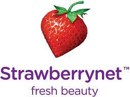 strawberrynet<br />  יום הרווקים הסיני