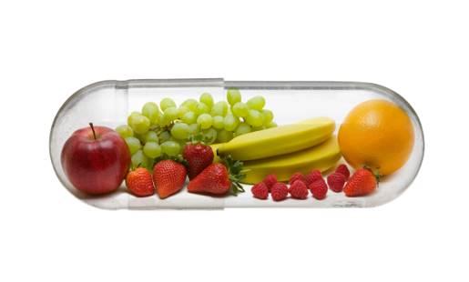יום הרווקים ויטמינים תוספי מזון