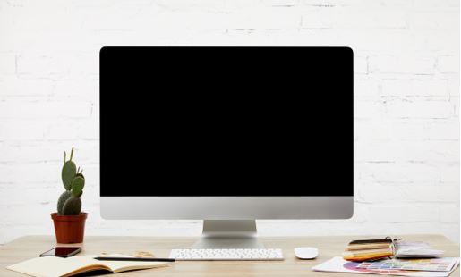 מסכי מחשב יום הרווקים
