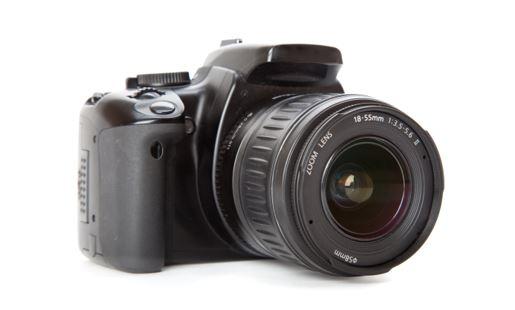 מצלמות יום הרווקים