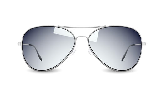 משקפי שמש משקפיים יום הרווקים