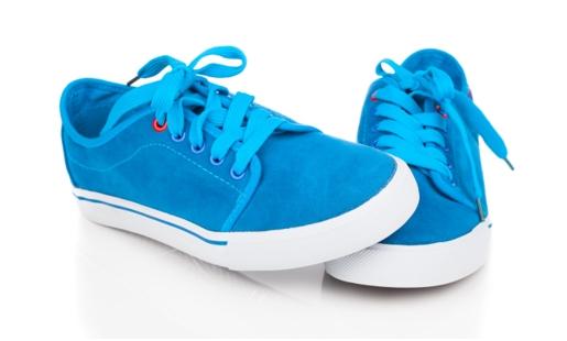 נעליים יום הרווקים