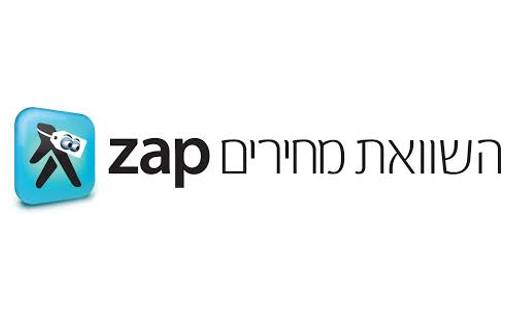 ZAP זאפ יום הרווקים
