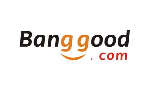 banggood יום הרווקים