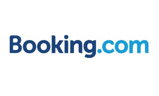 booking יום הרווקים